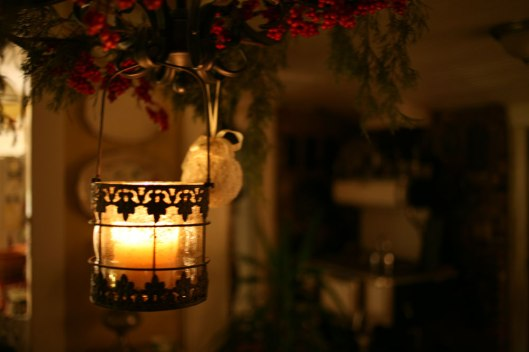 lamp-candle_IMG_3783