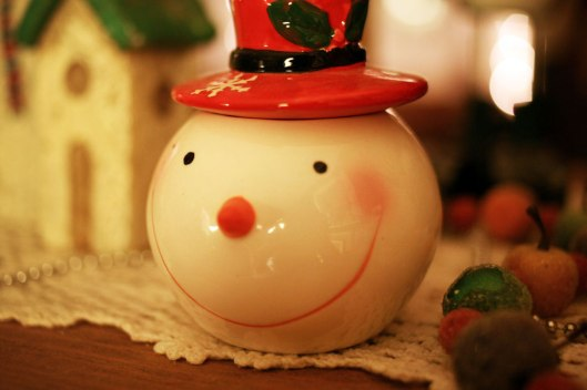 snowman_round_cropped_IMG_3811