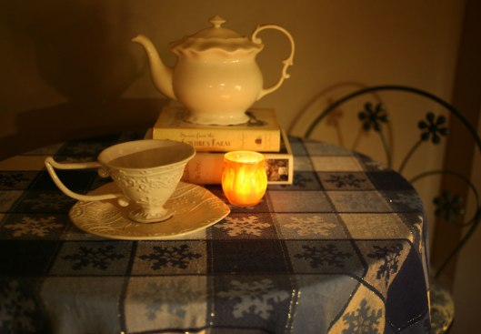 table-candle_IMG_3796