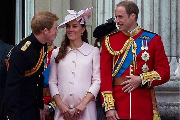kate-middleton-royal-baby_web