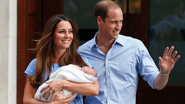 royal-family-with-baby_web
